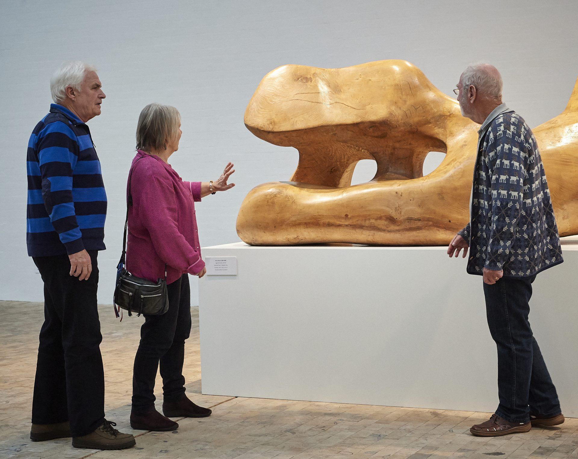 Kunstmuseum Tondern