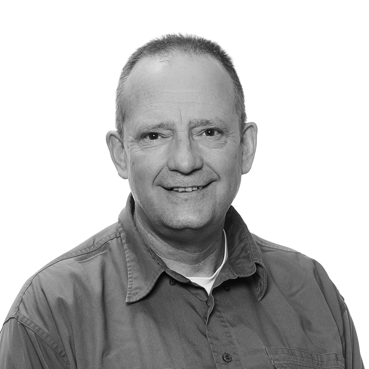 Kasper Holme Hansen
