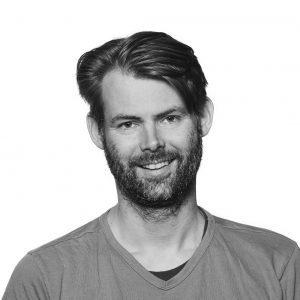 Anders Hartvig
