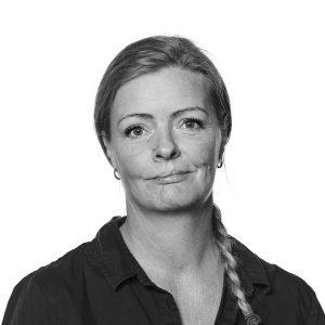 Anja Jepsen Christensen