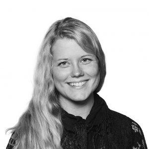 Anna Egelund Poulsen