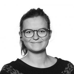 Anne Eg Larsen