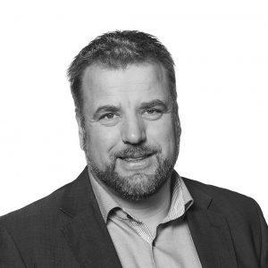Axel Johnsen