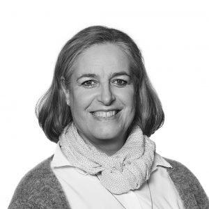 Britta Limberg