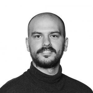 Daniel Dobra