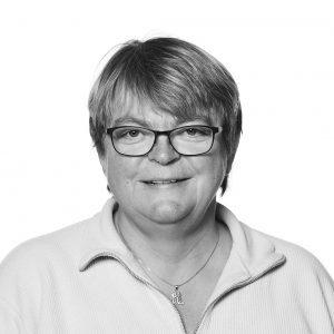 Edith Lorenzen