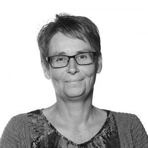 Elke Nielsen