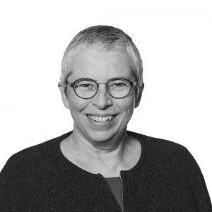 Elsemarie Dam-Jensen