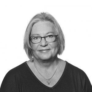 Gudrun Nissen