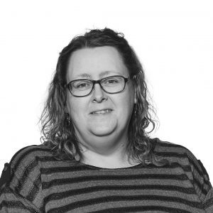 Hanne Cordes Christensen