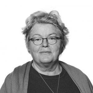 Hanne Smedemark