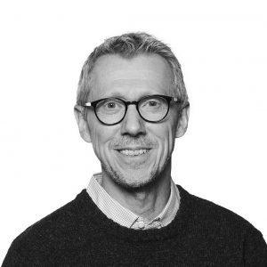 Hans Chr. Andersen