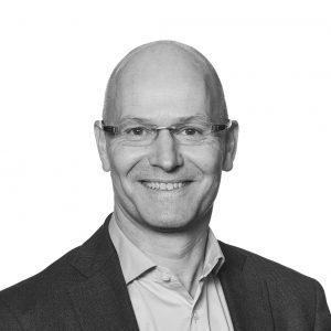 Henrik Harnow