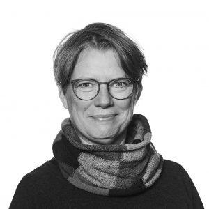 Katrine Kampe