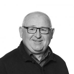 Knud Aage Wedel Kristensen