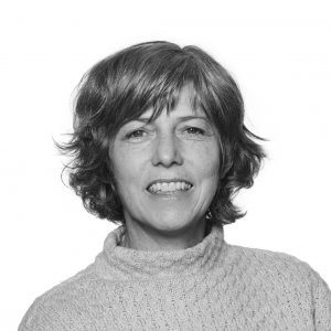 Lene Brunsgård