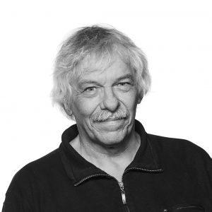 Lennart S. Madsen