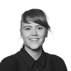 Lisette Juhl Hansen