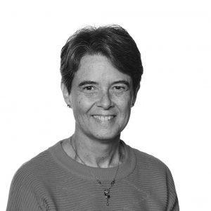Lotte Meienburg