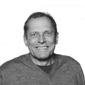 Niels Michaelsen