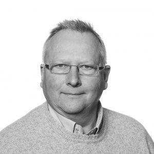 Simon Rosenskov