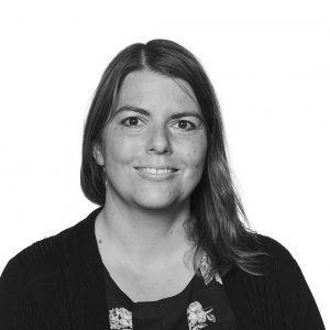 Stefanie Robl