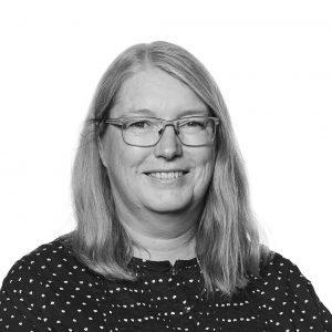 Susanne Nielsen