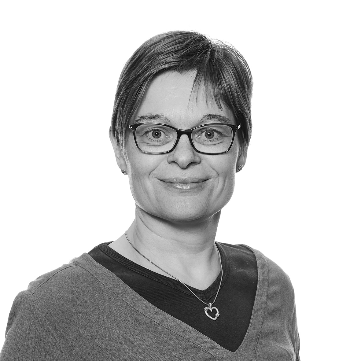 Karina Anna-Helene Flink Sørensen
