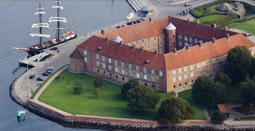 Welcome to Museum Sønderjylland